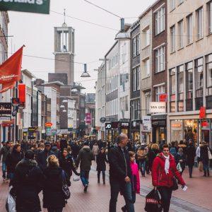 Koopzondag-Centrum-Nijmegen-Herfst-3