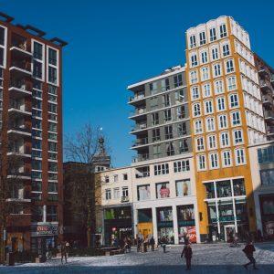 Koopzondag-Centrum-Nijmegen-Winter-1