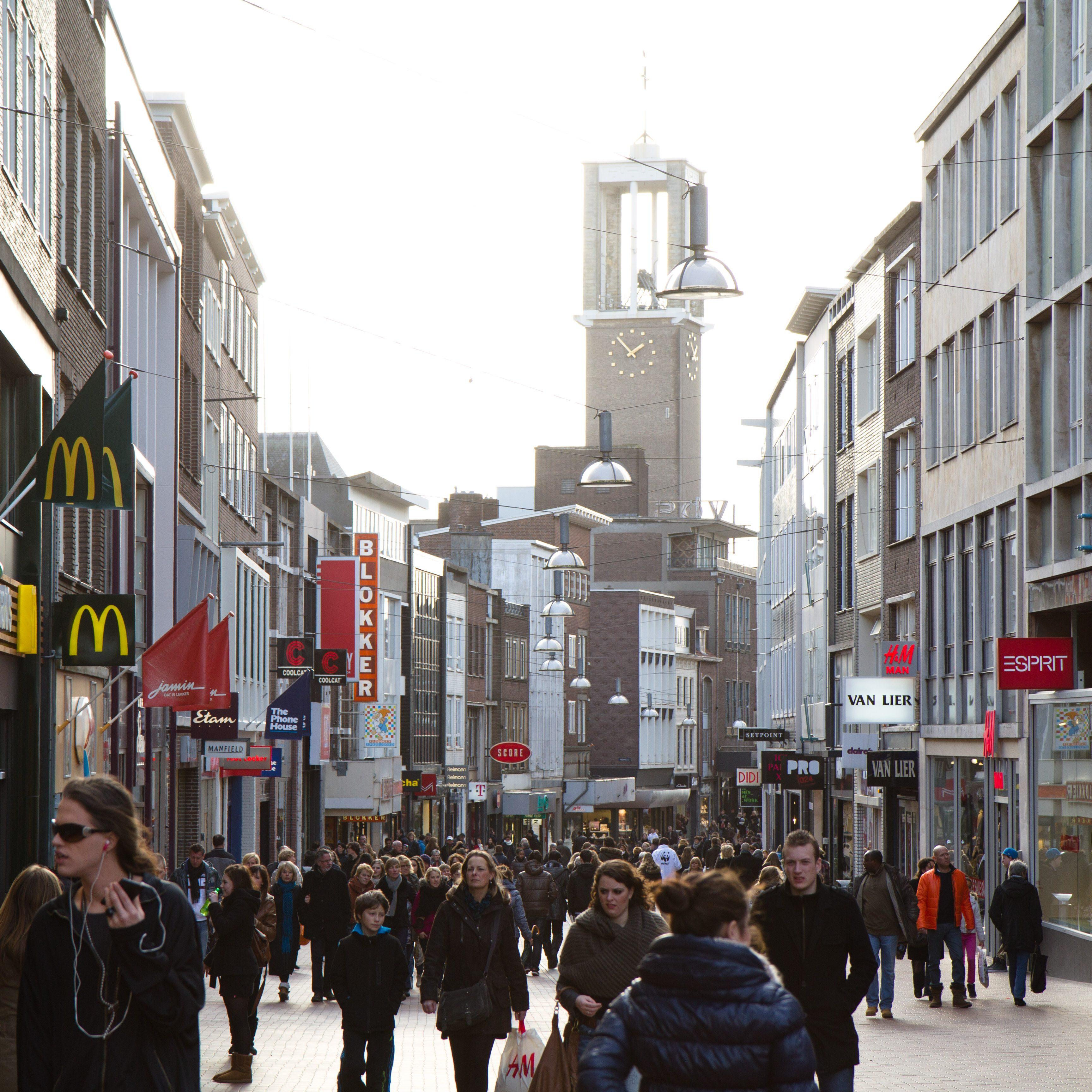 Broerstraat_CentrumNijmegen_04-11-2018_Bart_van_Dieken