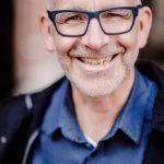 binnenstadmanager Nijmegen Maarten Mulder