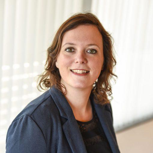 Jill van Zuijlen