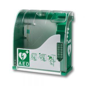 AIVIA-AED-kast-210 (1)