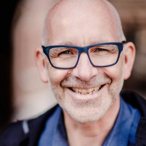 Maarten Mulder