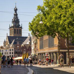 into-nijmegen-stadscanon-2021-9